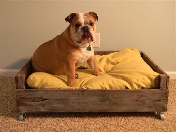 diy-pallet-bed (11)