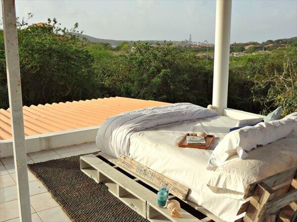 diy-pallet-bed (4)