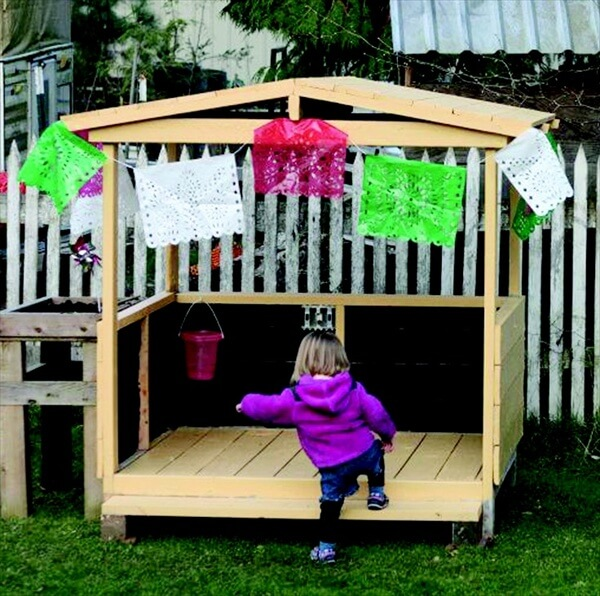 kids-pallet-playhouse (19)