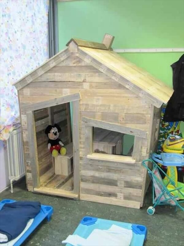 kids-pallet-playhouse (2)