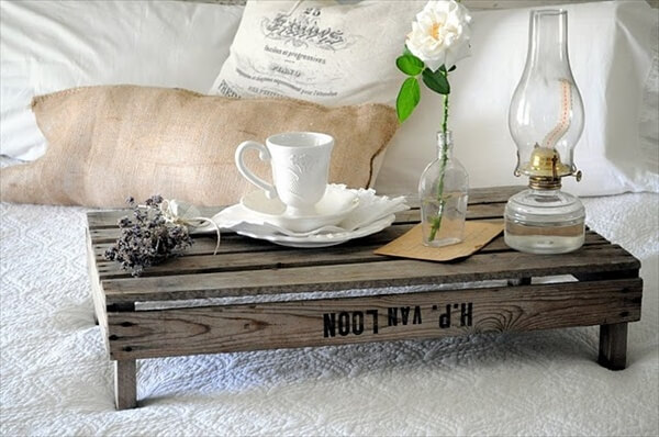 pallet-bed-tray