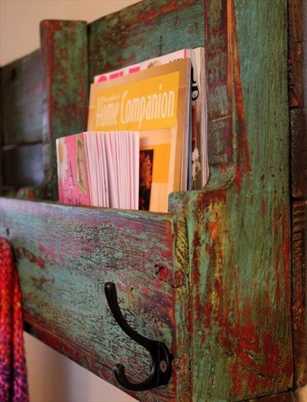 pallet-bookshelf (1)