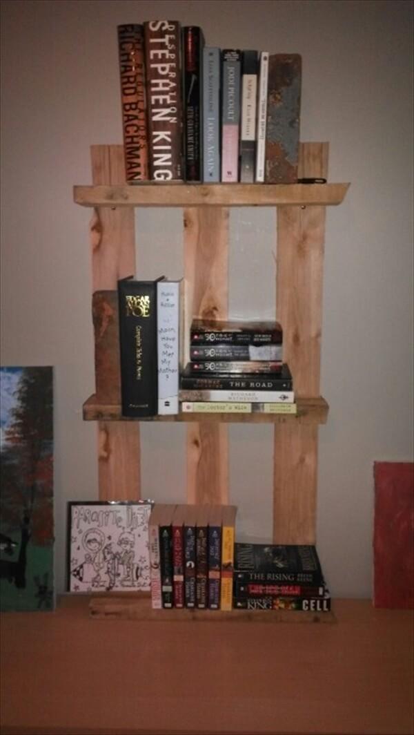 pallet-bookshelf (10)