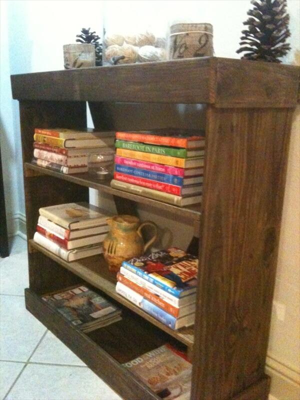 pallet-bookshelf (12)