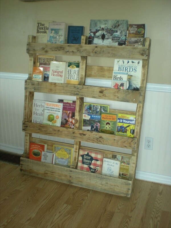 pallet-bookshelf (14)
