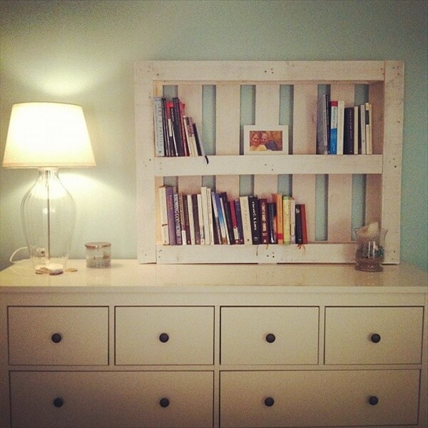 pallet-bookshelf (15)