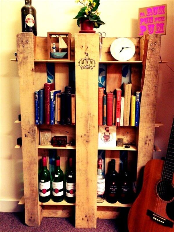 pallet-bookshelf (16)