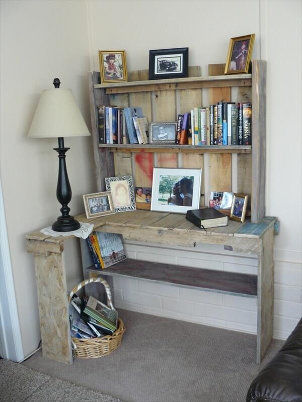 pallet-bookshelf (17)