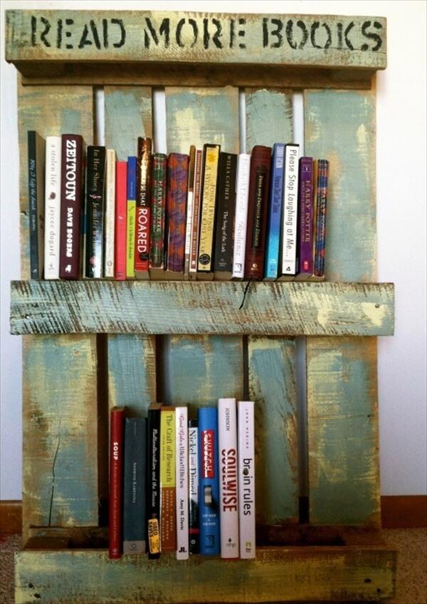 pallet-bookshelf (18)