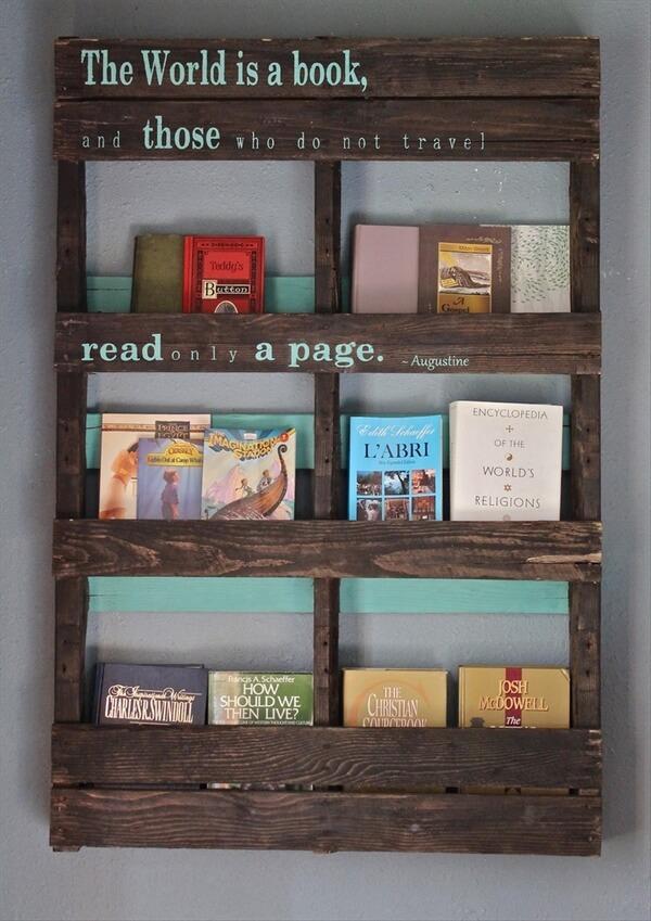 pallet-bookshelf (19)
