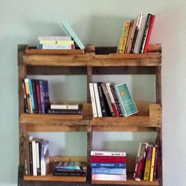 pallet-bookshelf (22)