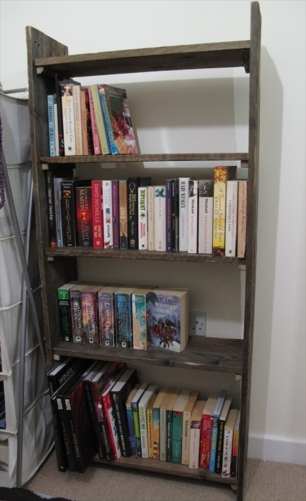 pallet-bookshelf (24)