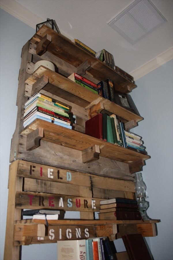 pallet-bookshelf (4)