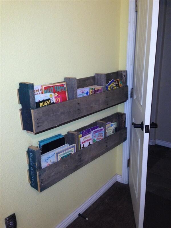 pallet-bookshelf (7)
