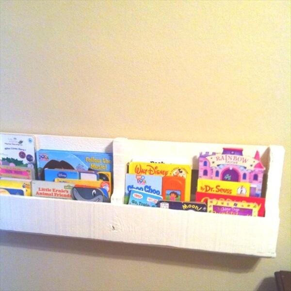 pallet-bookshelf (8)