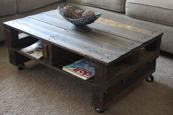 pallet-coffee-table (1)