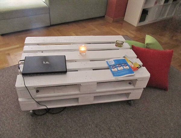 pallet-coffee-table (3)