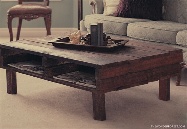 pallet-coffee-table (4)