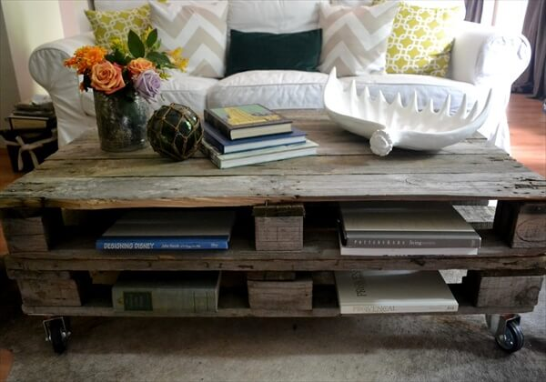 pallet-coffee-table (7)