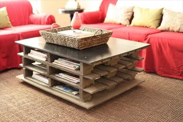 pallet-coffee-table (8)