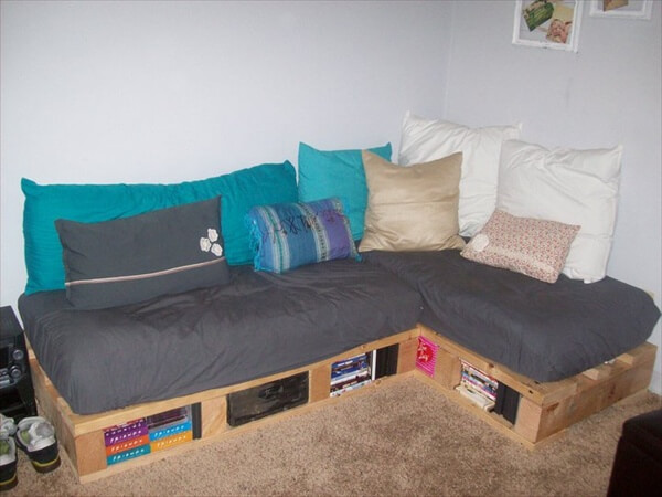 pallet-couch (10)