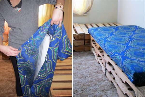 pallet-couch (2)