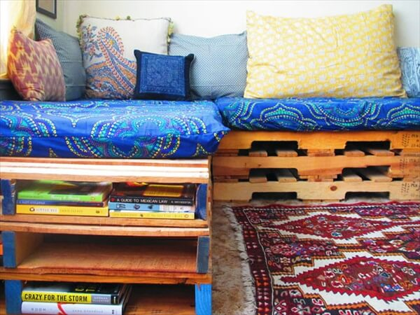 pallet-couch (4)