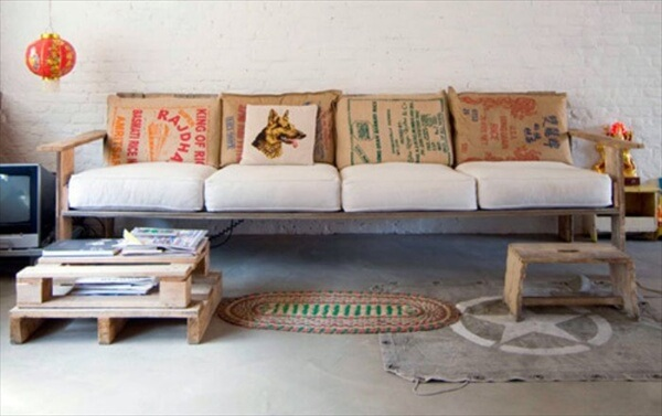 pallet-couch (6)