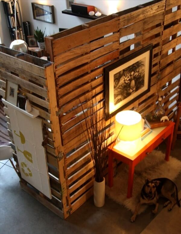 Decorating and Baking the Recycling Way | Waste Wise Products on Pallet Room  id=45700