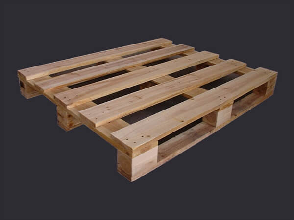 pallet-wood-ideas