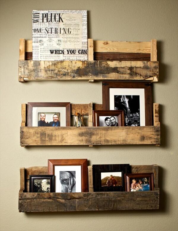 pallet-shelves (4)