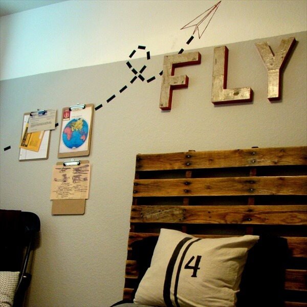 diy-pallet-headboard-ideas (1)