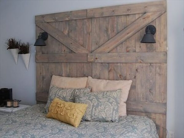 PDF DIY Diy Wood Headboard Ideas Download Diy Wood Picture