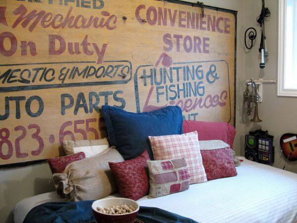 diy-pallet-headboard-ideas (17)