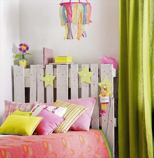 diy-pallet-headboard-ideas (24)
