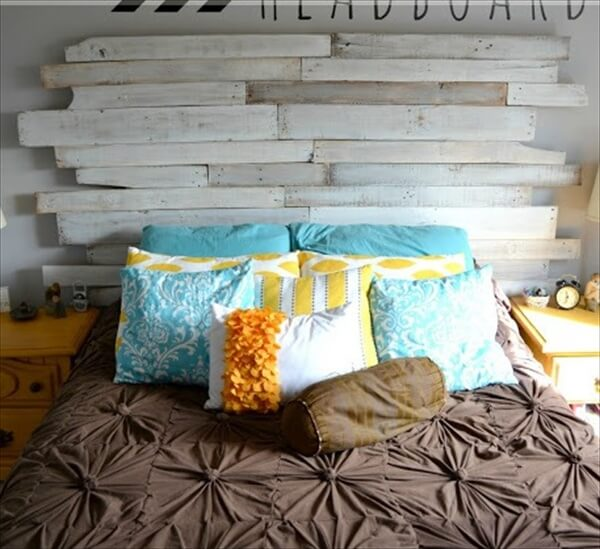 diy-pallet-headboard-ideas (25)