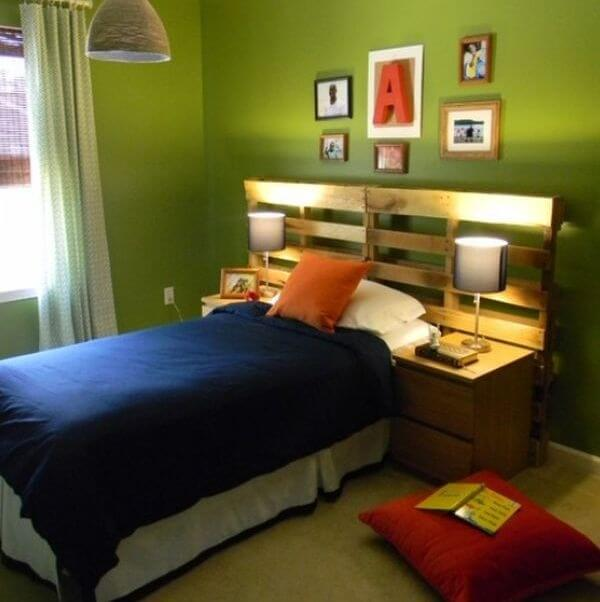 diy-pallet-headboard-ideas (5)