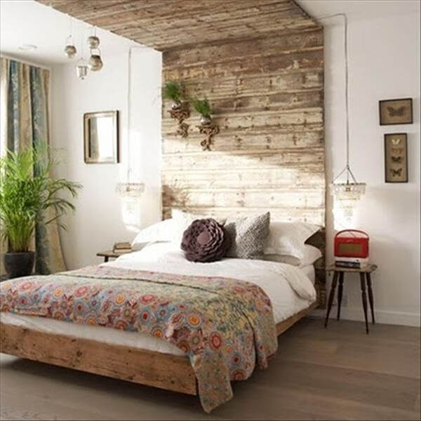diy-pallet-headboard-ideas (7)