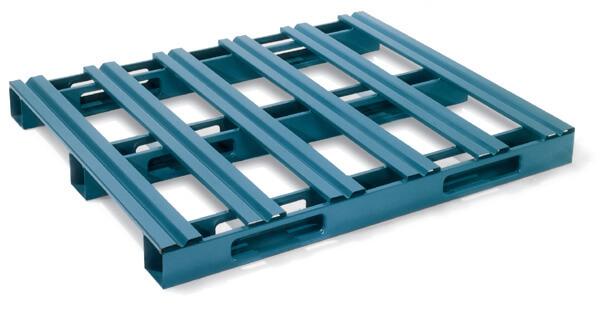 metal-pallets-design