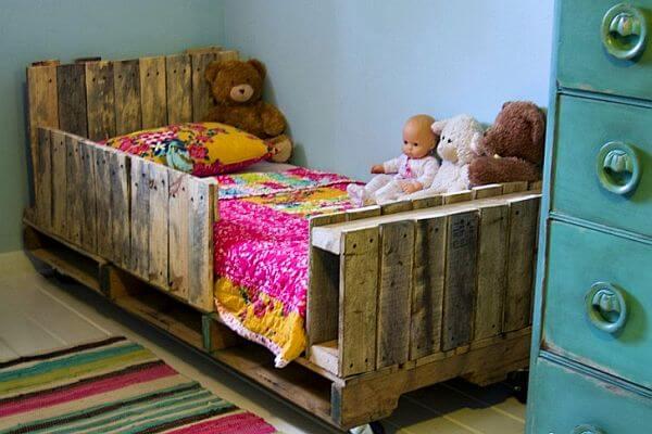 pallet-furniture-ideas (2)