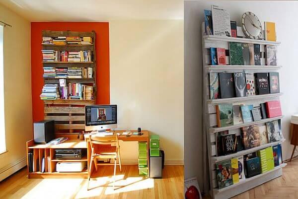 pallet-furniture-ideas (5)