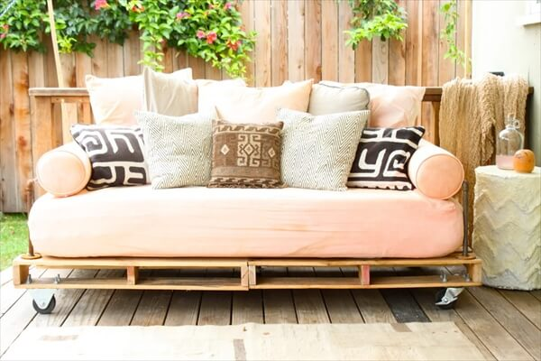 pallet-patio-furniture (1)