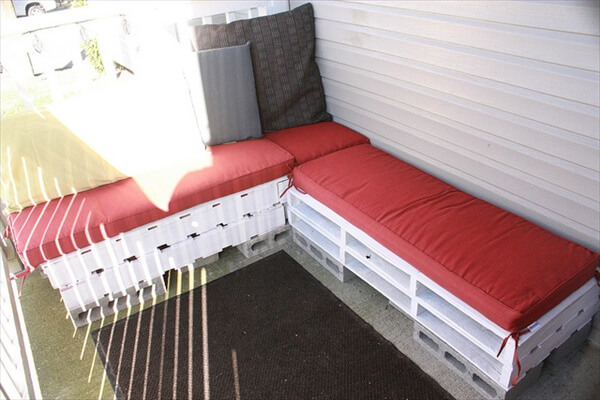 pallet-patio-furniture (3)
