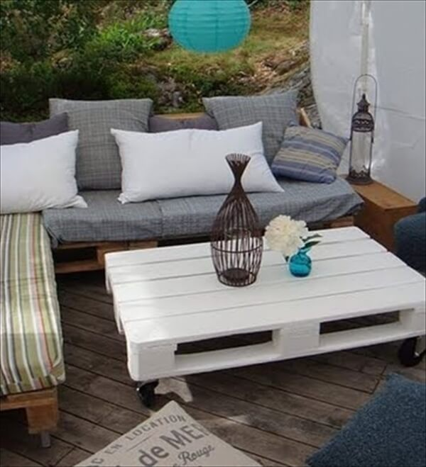 pallet-patio-furniture (6)