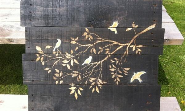 pallet-wall-art (1)