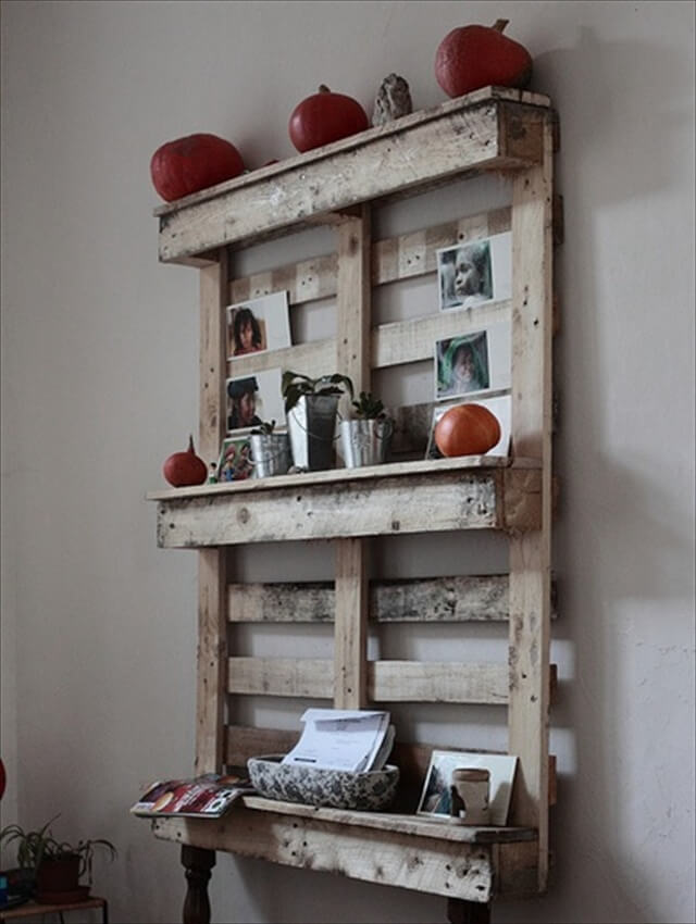 ideas for wooden pallet crafts 8 pallet furniture 101