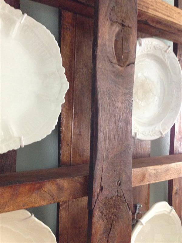 pallet-plate-rack (3)