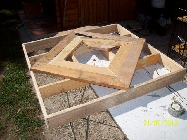 pallet-table (1)
