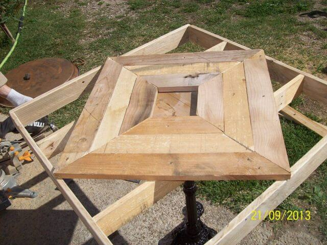 pallet-table (3)