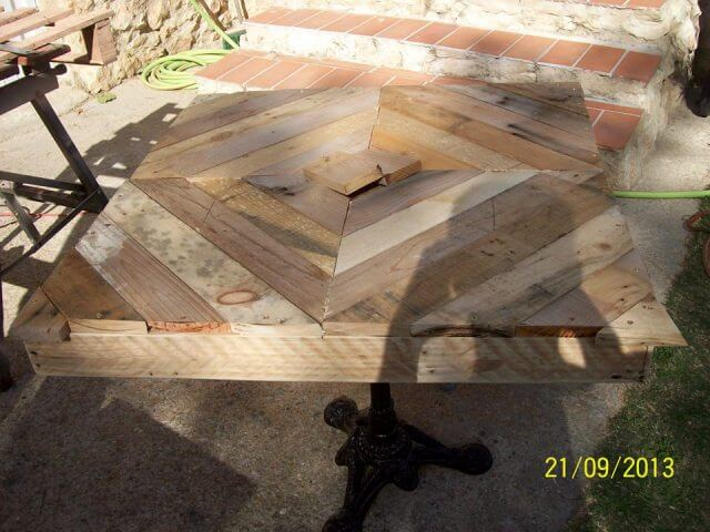 pallet-table (4)
